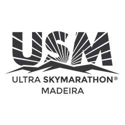 Ultra Skyrunning Madeira 2020