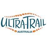 Ultra-Trail Australia 2018