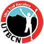 Ultra Trail Barcelona 2014