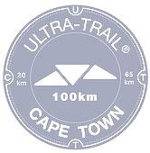 Ultra-trail Cape Town 2015