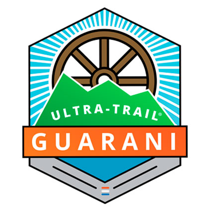 Ultra-Trail Guaran� 2018