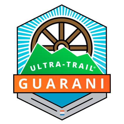 Ultra Trail Guarani 2019
