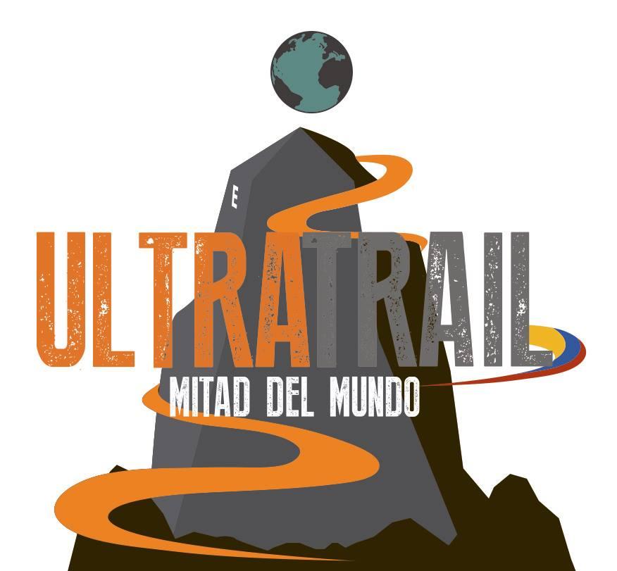 Ultra Trail de la Mitad del Mundo 2015