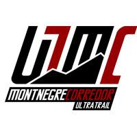 Ultra Trail Montnegre Corredor 2015