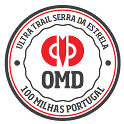 Oh Meu Deus Ultra Trail Serra da Estrela 2020