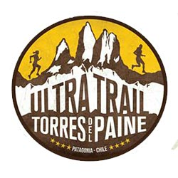 Ultra Trail Torres del Paine 2014