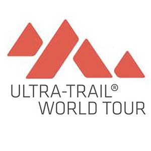 UTWT Ultra Trail World Tour 2019