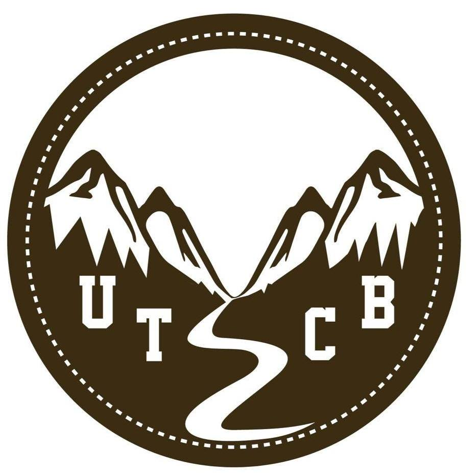 Ultra Trail Cordillera Blanca 2019