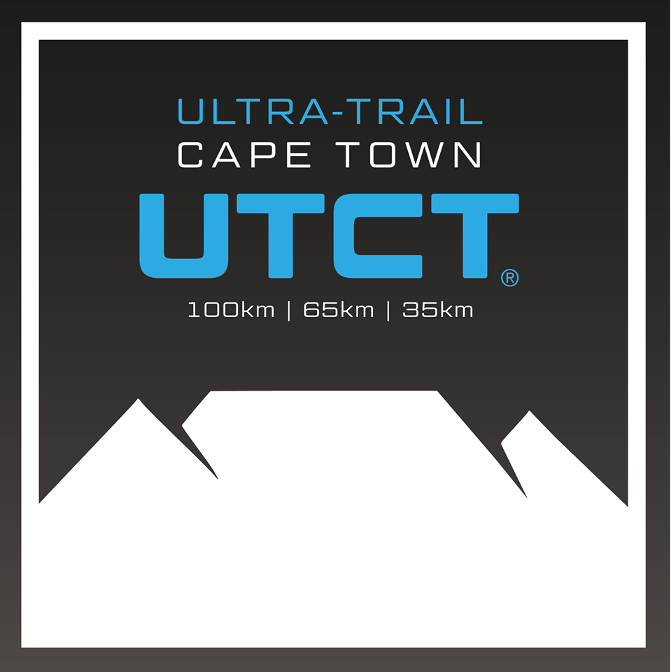 Ultra Trail Cape Town 2016