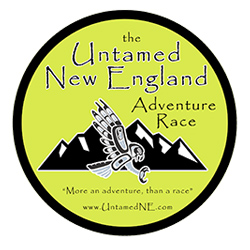 Untamed New England 2014 - AR World Series