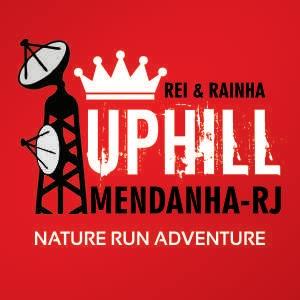 Uphill 9k - Rei & Rainha das Torres do Mendanha 2015