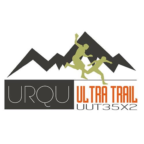 Ulrq Ultra Trail 2015