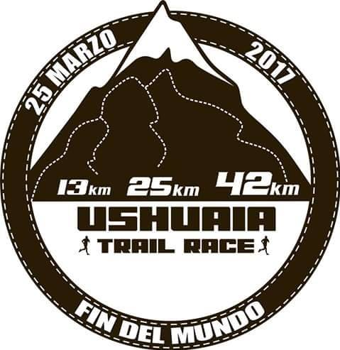 Ushuaia Trail Race 2017