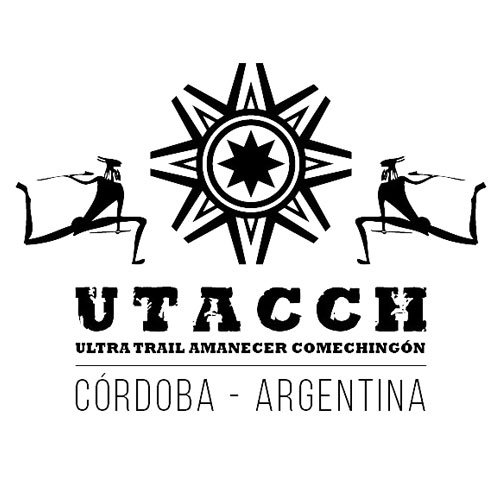 UTACCH Ultra Trail Amanecer Comechingon MHW 2018