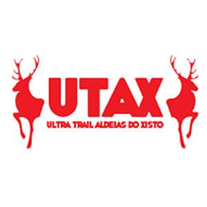 Ultra Trail Aldeias de Xisto - UTAX 2014