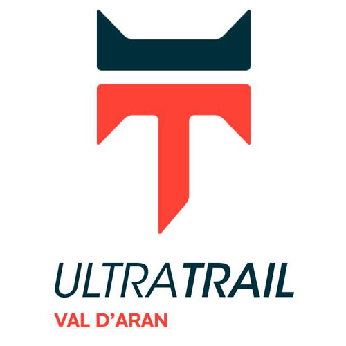 UT Val Daran 2015