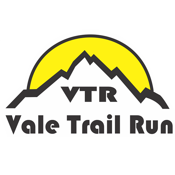 Vale Trail Run 2016 - 2� etapa