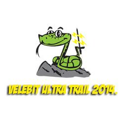 Velebit Ultra Trail 2014