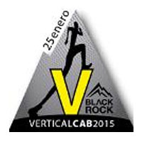 Vertical Cab 2015