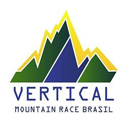 Vertical Mountain Race Brasil