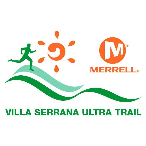 Villa Serrana Ultra Trail 2014