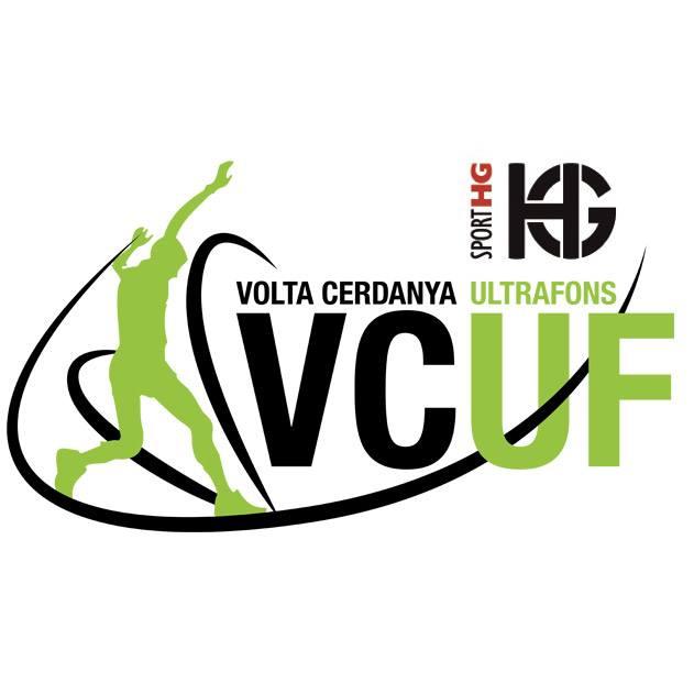 Volta Cerdanya Ultrafons 2015