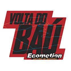 Volta do Ba� 2013 - Ecomotion Corrida de Montanha