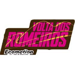 Volta dos Romeiros - Ecomotion Corrida de Montanha 2013