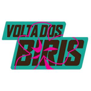 Volta dos Biris 2014