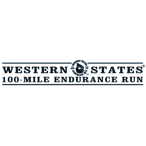 Western States 100-Mile Endurance Run 2016
