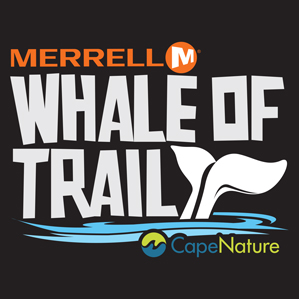 Whale of Trail 2017
