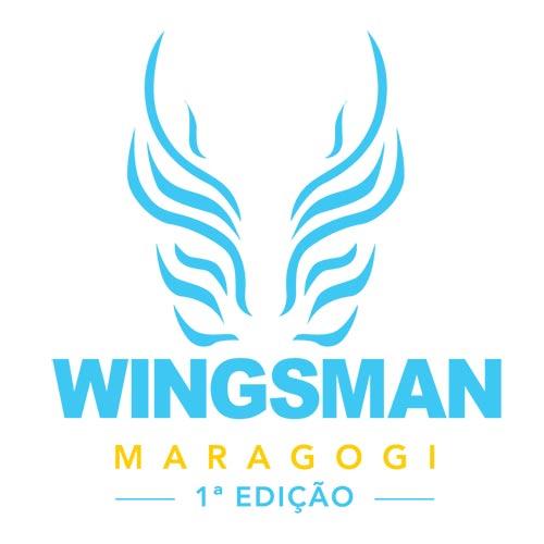 Wingsman 2015