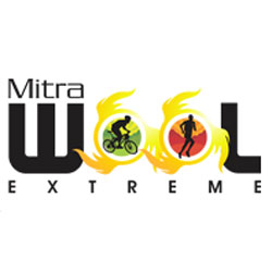 Mitra Wol Extreme 2013 - Trail Running