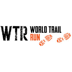 WTR World Trail Run Serra do Mar 2017