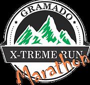 X-Treme Run Marathon Gramado 2022
