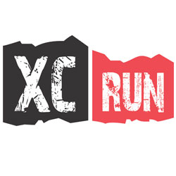 XC Run Itaipava 2017