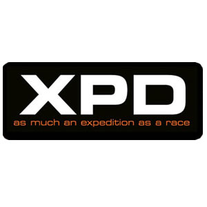XPD Expedition Race 2020