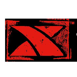 XTERRA Mina Over Matter 2016