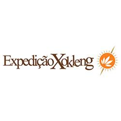 Expedição Xokleng 2017