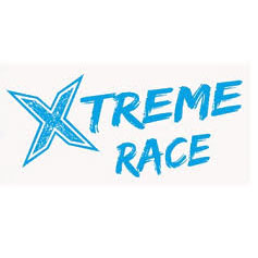 Xtreme Race 2015 - 3ª etapa