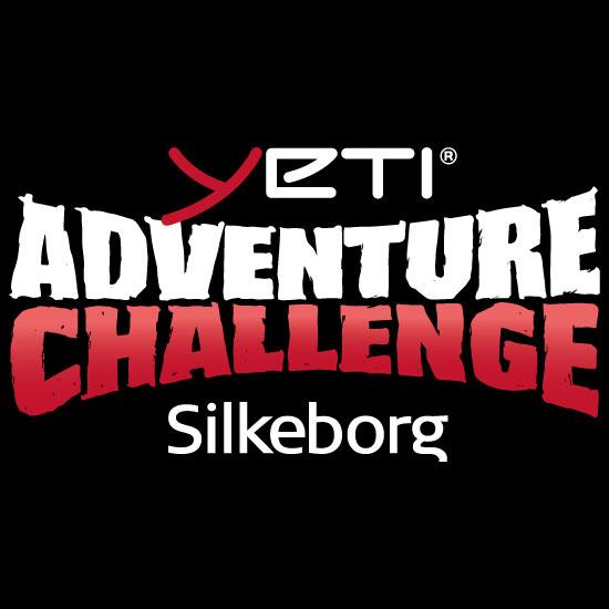 Yeti Adventure Challenge | European Adventure Racing Championship 2021
