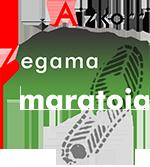 Zegama Aizkorri 2017
