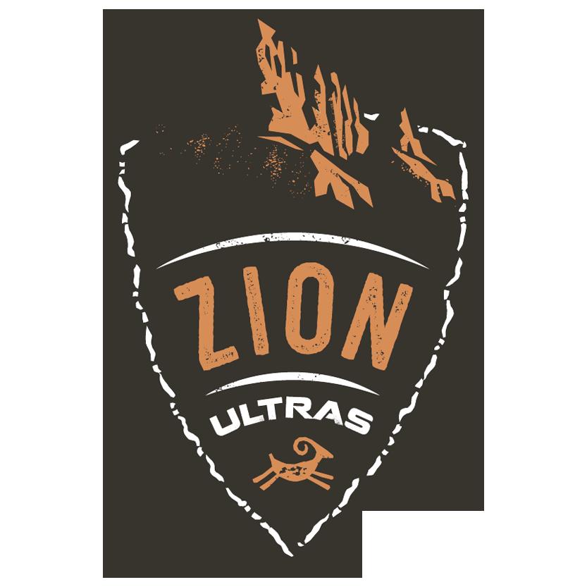 Zion Ultra Marathons 2019