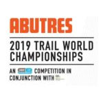 2019 Trail World Championships | Trilhos dos Abutres