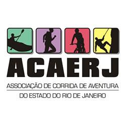 Desafio da Pedra Branca | 1ª etapa Campeonato Estadual do RJ 2017