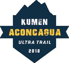 Aconcágua Ultra Trail 2018