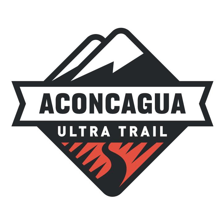 Aconc�gua Ultra Trail 2020