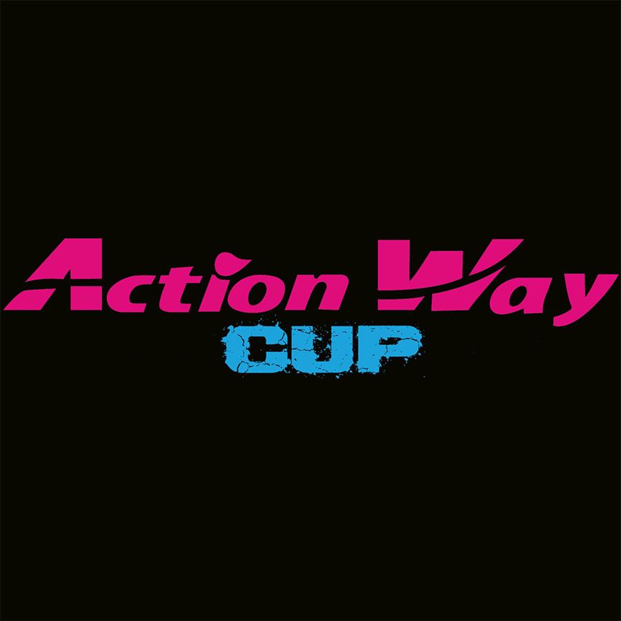 Action Way Cup 3ª etapa 2020