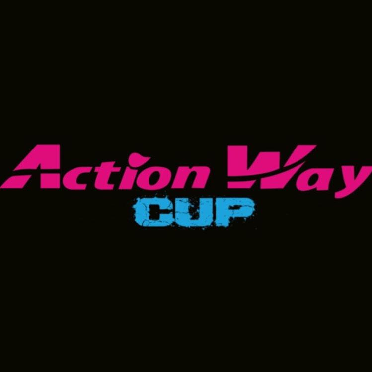 Action Way Cup 2ª etapa 2021