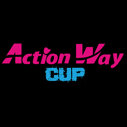 Action Way Cup 2018